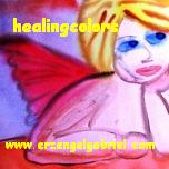 ...healingcolors...art and sounds for love and peace...