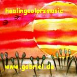 ...get your music by healingcolorsmusic...